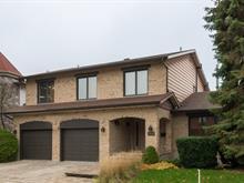 Maison à vendre à Ahuntsic-Cartierville (Montréal), Montréal (Île), 7840, Avenue  Philippe-Rottot, 22326888 - Centris