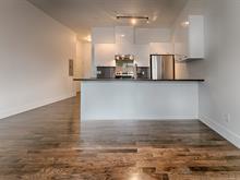 Condo / Appartement à louer à Ville-Marie (Montréal), Montréal (Île), 1325, Rue  Montcalm, app. 306, 18048284 - Centris