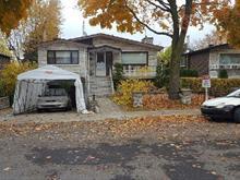 Maison à vendre à Saint-Léonard (Montréal), Montréal (Île), 8765, Rue  Le Corbusier, 25666504 - Centris