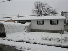 Maison à vendre à Mascouche, Lanaudière, 981, Rue des Épinettes, 11792638 - Centris