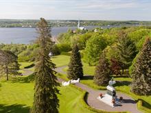 Condo à vendre à Sainte-Foy/Sillery/Cap-Rouge (Québec), Capitale-Nationale, 1505, Avenue de l'Assomption, app. 508, 25740908 - Centris