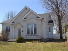 Maison à vendre à Terrasse-Vaudreuil, Montérégie, 111, Avenue  Girouard, 15068348 - Centris