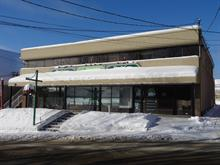 Commercial building for sale in Windsor, Estrie, 59, Rue  Saint-Georges, 21981002 - Centris