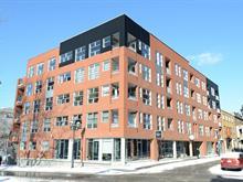 Condo for sale in Ville-Marie (Montréal), Montréal (Island), 301, Rue  Émery, apt. 204, 14969003 - Centris