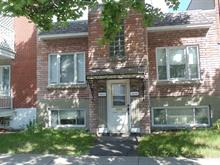 House for sale in Mercier/Hochelaga-Maisonneuve (Montréal), Montréal (Island), 8658A, Rue  Tellier, 28552723 - Centris