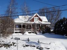 Maison à vendre à Windsor, Estrie, 16, Rue  Allen, 12476833 - Centris