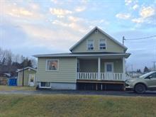 House for sale in Saint-Alphonse, Gaspésie/Îles-de-la-Madeleine, 99, Rue  Principale Est, 16962442 - Centris