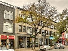 Condo à vendre à Rosemont/La Petite-Patrie (Montréal), Montréal (Île), 7160, boulevard  Saint-Laurent, app. 307, 21218620 - Centris