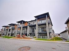 Condo for sale in Aylmer (Gatineau), Outaouais, 138, Chemin  Fraser, apt. B, 20466245 - Centris
