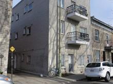 Condo / Appartement à louer à Le Plateau-Mont-Royal (Montréal), Montréal (Île), 3633, Avenue de l'Hôtel-de-Ville, app. 2, 10370618 - Centris