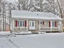 Maison à vendre à Mont-Saint-Hilaire, Montérégie, 922, Rue de Calais, 26107973 - Centris