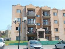 Condo for sale in Chomedey (Laval), Laval, 742, Place de Monaco, apt. 24, 23009652 - Centris