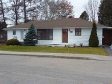 Duplex à vendre à Dolbeau-Mistassini, Saguenay/Lac-Saint-Jean, 525 - 533, boulevard  Wallberg, 9835633 - Centris