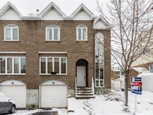 Duplex for sale in Chomedey (Laval), Laval, 3633 - 3635, Rue  Normandin, 27130774 - Centris