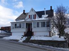 Duplex for sale in Windsor, Estrie, 26 - 28, Rue  Ambroise-Dearden, 15576010 - Centris