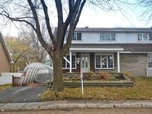Maison à vendre à Rivière-des-Prairies/Pointe-aux-Trembles (Montréal), Montréal (Île), 1958, 13e Avenue, 19486518 - Centris