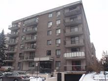 Condo à vendre à Ahuntsic-Cartierville (Montréal), Montréal (Île), 1570, Rue  Louis-Carrier, app. 104, 11224973 - Centris