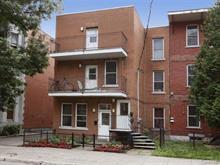 Triplex for sale in Mercier/Hochelaga-Maisonneuve (Montréal), Montréal (Island), 1464 - 1468, Rue  Théodore, 25741867 - Centris