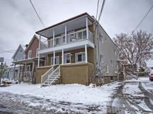 Triplex for sale in Hull (Gatineau), Outaouais, 10, Rue  Lavigne, 22914689 - Centris