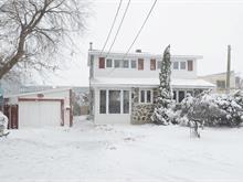 House for sale in Saint-Jean-sur-Richelieu, Montérégie, 936, Rue  Saint-Jacques, 23707833 - Centris