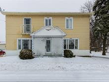 Duplex for sale in Saint-Michel, Montérégie, 1749 - 1751, Rue  Martin, 23532595 - Centris