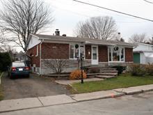 Maison à vendre à Saint-Jérôme, Laurentides, 57, Rue  Huot, 17065042 - Centris