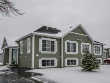 Townhouse for sale in Mirabel, Laurentides, 9362, Rue  Yvon-Paiement, 15341157 - Centris