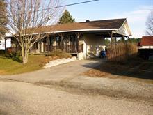 Maison à vendre à Saint-André-Avellin, Outaouais, 26, Rue  Bélisle, 17924821 - Centris