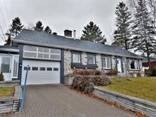Maison à vendre à Charlesbourg (Québec), Capitale-Nationale, 555, Rue de Chantelle, 28898741 - Centris