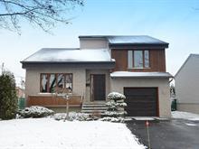 Maison à vendre à Saint-Eustache, Laurentides, 493, Rue  Sauriol, 9491272 - Centris