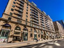 Condo for sale in Ville-Marie (Montréal), Montréal (Island), 1000, boulevard  De Maisonneuve Ouest, apt. 1005, 15827650 - Centris