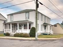 Duplex for sale in Saint-François-du-Lac, Centre-du-Québec, 174 - 176, Rue  Gladu, 13492478 - Centris
