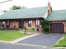 House for sale in Saint-Hubert (Longueuil), Montérégie, 3805, Rue  Kensington, 20884912 - Centris