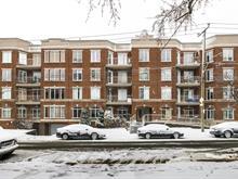 Condo for sale in Côte-des-Neiges/Notre-Dame-de-Grâce (Montréal), Montréal (Island), 4877, Avenue  Wilson, apt. 408, 18728023 - Centris