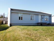 House for sale in Thetford Mines, Chaudière-Appalaches, 416, Rue de la Marelle, 23678319 - Centris