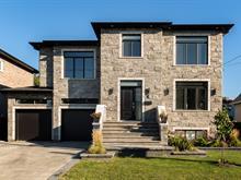 Maison à vendre à Brossard, Montérégie, 5804, Rue  Aline, 26664615 - Centris
