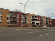 Condo for sale in Ahuntsic-Cartierville (Montréal), Montréal (Island), 205, boulevard  Henri-Bourassa Ouest, apt. 103, 21612984 - Centris