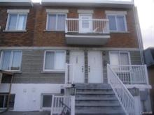 Triplex for sale in Villeray/Saint-Michel/Parc-Extension (Montréal), Montréal (Island), 8480 - 8484, 9e Avenue, 11413225 - Centris