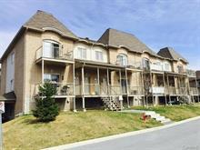 Condo for sale in Hull (Gatineau), Outaouais, 94, Rue du Stratus, apt. 1, 28947638 - Centris