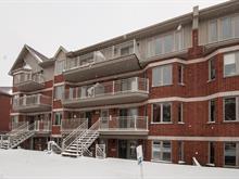 Condo à vendre à Rivière-des-Prairies/Pointe-aux-Trembles (Montréal), Montréal (Île), 16008, Rue  Eugénie-Tessier, app. 6, 23083317 - Centris