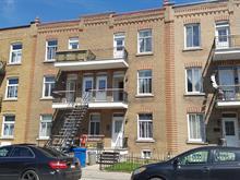 Immeuble à revenus à vendre à Verdun/Île-des-Soeurs (Montréal), Montréal (Île), 97 - 107, 6e Avenue, 11511936 - Centris