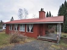 Maison à vendre à Saint-Georges, Chaudière-Appalaches, 17850, 23e Avenue, 14811522 - Centris
