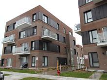 Condo à vendre à Rosemont/La Petite-Patrie (Montréal), Montréal (Île), 4651, 2e Avenue, app. 402, 14849791 - Centris