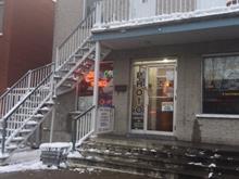 Local commercial à louer à Villeray/Saint-Michel/Parc-Extension (Montréal), Montréal (Île), 3537, Rue  Jean-Talon Est, 11977142 - Centris