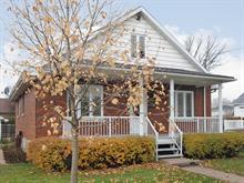 Maison à vendre à Salaberry-de-Valleyfield, Montérégie, 137, Rue  Fabre, 17900450 - Centris