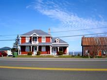 Maison à vendre à Métis-sur-Mer, Bas-Saint-Laurent, 216, Route  132, 11142866 - Centris