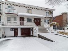 Income properties for sale in Saint-Léonard (Montréal), Montréal (Island), 9180 - 9186, Rue  Larin, 11638036 - Centris