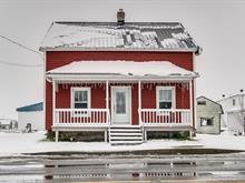 House for sale in Saint-Célestin - Village, Centre-du-Québec, 465, Rue  Marquis, 26520329 - Centris