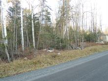 Lot for sale in Saint-Hippolyte, Laurentides, Rue des Passerins, 12397032 - Centris
