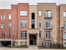 Condo for sale in Le Plateau-Mont-Royal (Montréal), Montréal (Island), 5503, Rue  Saint-André, 23473225 - Centris